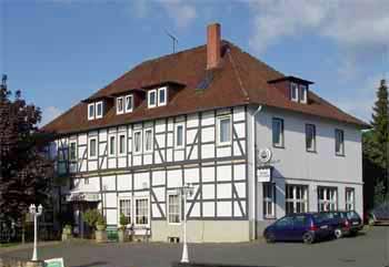 Wasserverband barsinghausen